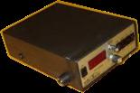 THC Kit 1